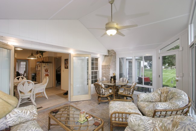 Catheral Ceilings Their Benefits HomeAdvisor