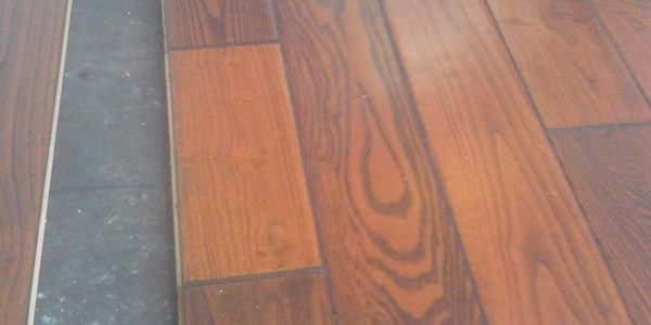Why you should consider snap together laminate homeadvisor snap together laminate wood flooring solutioingenieria Image collections