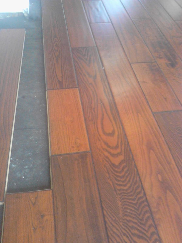 Snap together laminate wood flooring - Why You Should Consider Snap Together Laminate HomeAdvisor