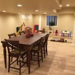 Hardwood Flooring Carpet Allergies Mold Amp Air Quality