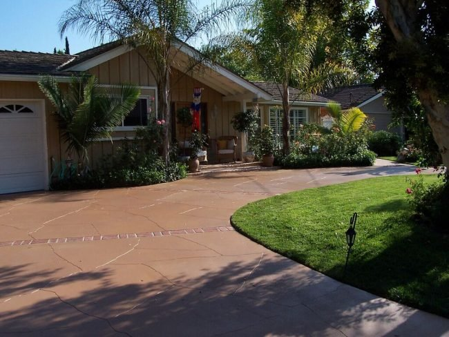 heated driveway systems how they work and costs driveway