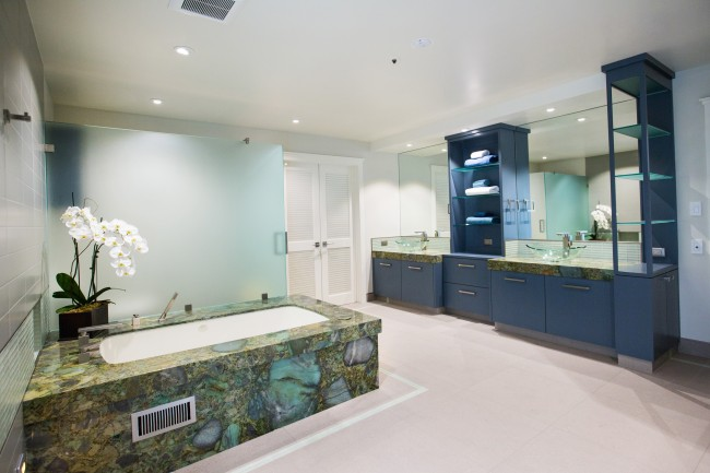 4 master bathroom remodeling options - homeadvisor