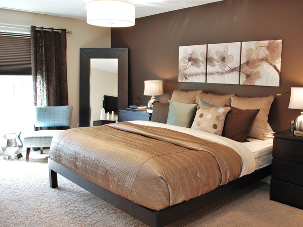 Hooked On Bedroom Remodels