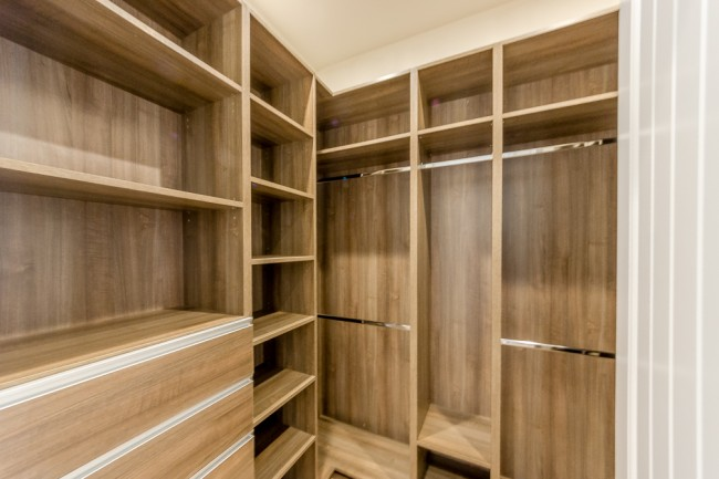 Custom Closet Ideas Installation Tips And Considerations