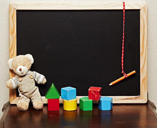 Homeschooling Advice | Curriculum, Programs, Tips & Benefits