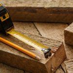Lumber Calculator