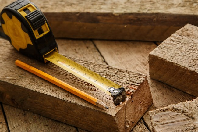 Home Woodworking Projects | Tools & Tips for Kids or Adults
