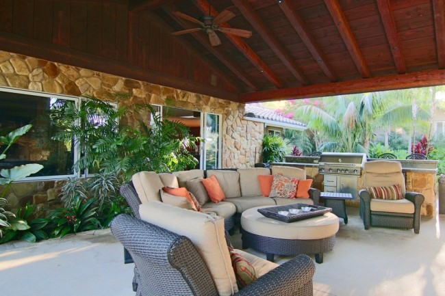 outdoor living room designs 25 outdoor living ideas backyard ideas for your next event 15634