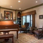 Don't Take Risks Moving Your Piano: Hire an Expert