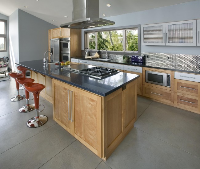 Stainless Steel Tile Cost Tips And Advice