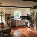 how can i remodel for a vintage style kitchen. Interior Design Ideas. Home Design Ideas
