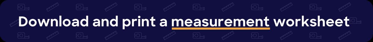 download button for measurement sheet printable worksheet