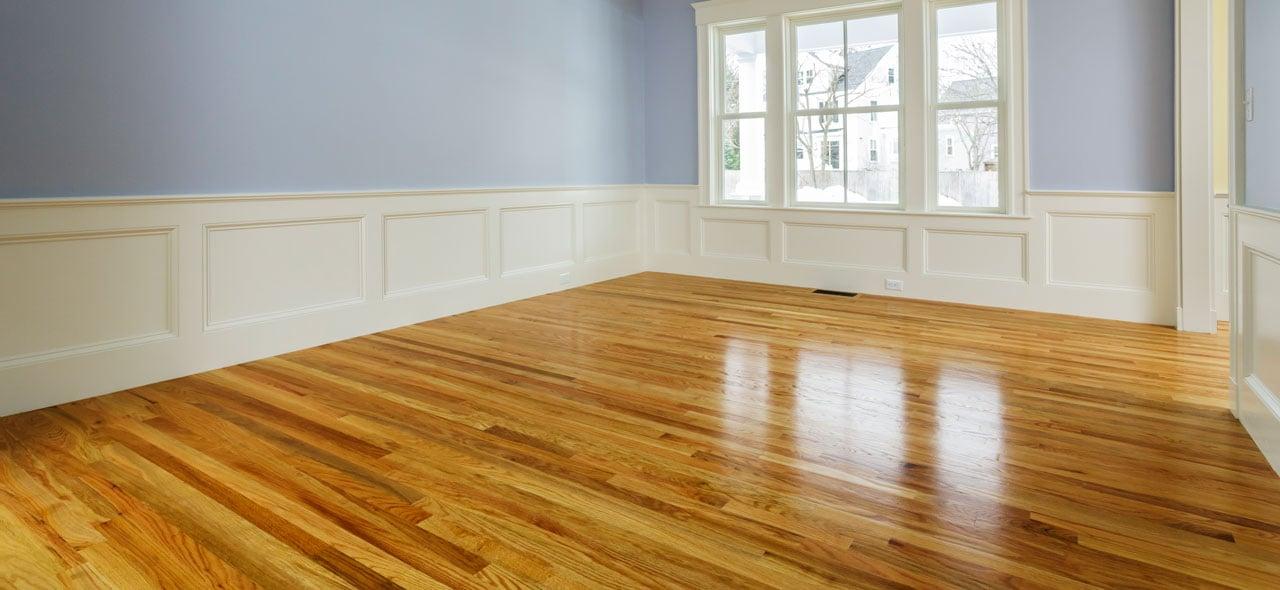Best Types Of Hardwood Flooring, Laminate Flooring Hardwood Flooring