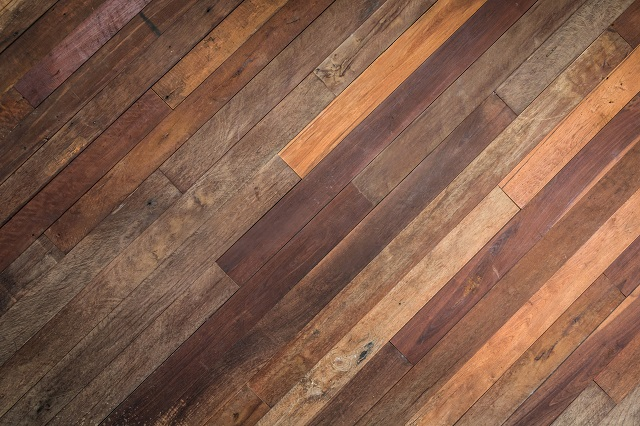 10 Best Hardwood Floors Most Durable Por Wood Flooring