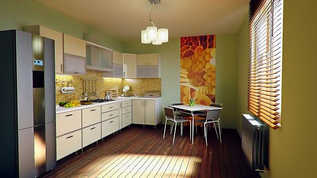 Fall Prevention Tips For Seniors   A Home Design Guide