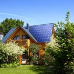 Sustainable Home Improvements that Help Save the Planet