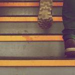 steps-388914_640-1