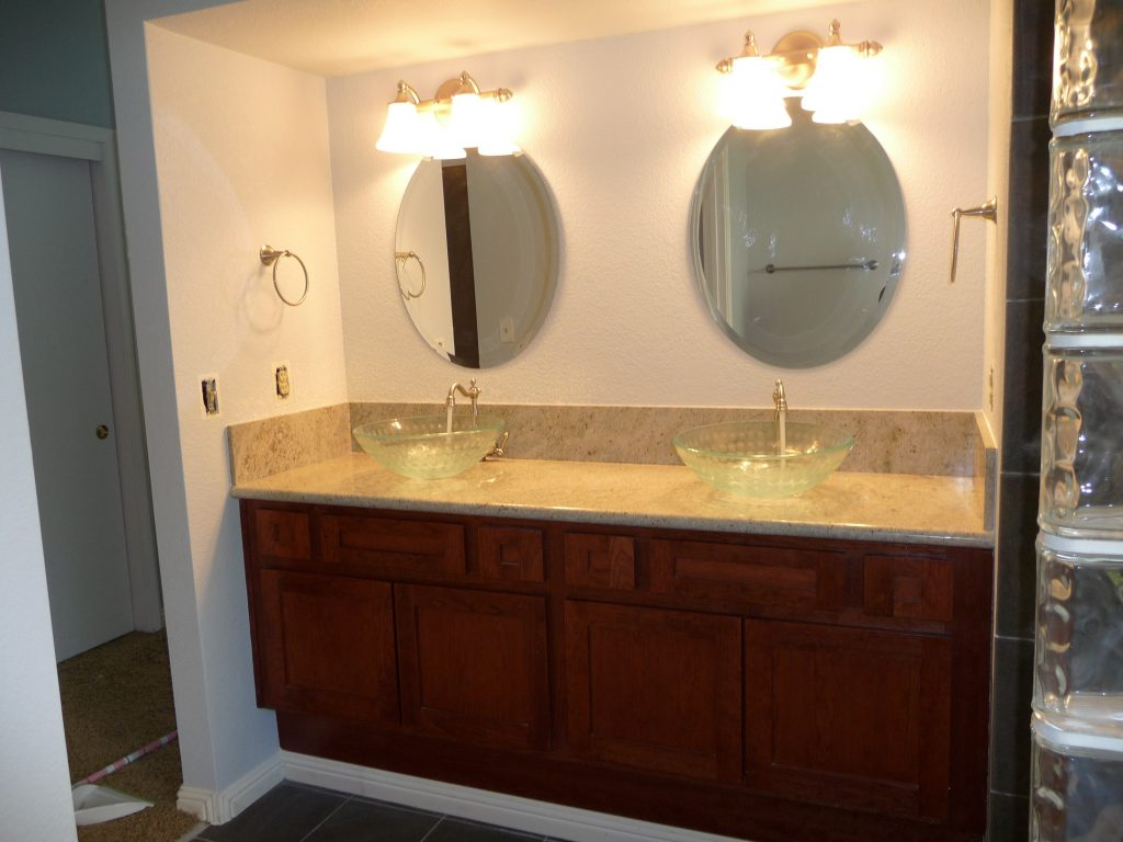 Bathroom remodeling trends homeadvisor for Bathroom remodel trends
