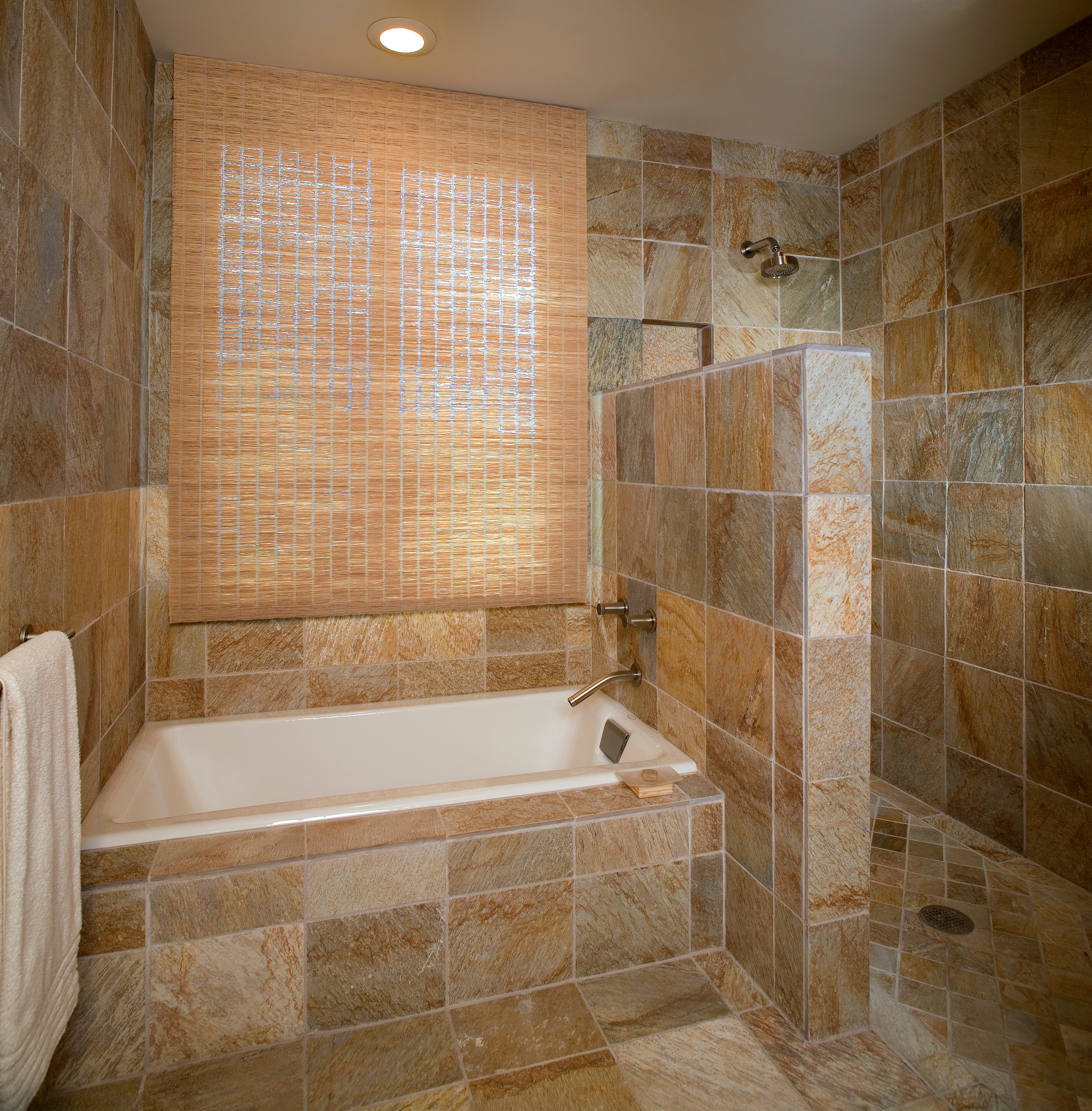 Ideas On Bathroom Remodeling Beauteous Where Does Your Money Go For A Bathroom Remodel  Homeadvisor Design Inspiration