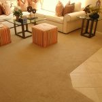 Carpet Ratings – Do They Matter?
