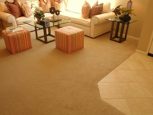 Do Carpet Ratings Matter When Choosing A Carpet Type