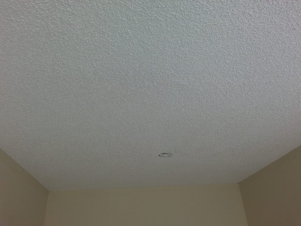 Water Stains On Your Ceiling Common Causes Amp Solution