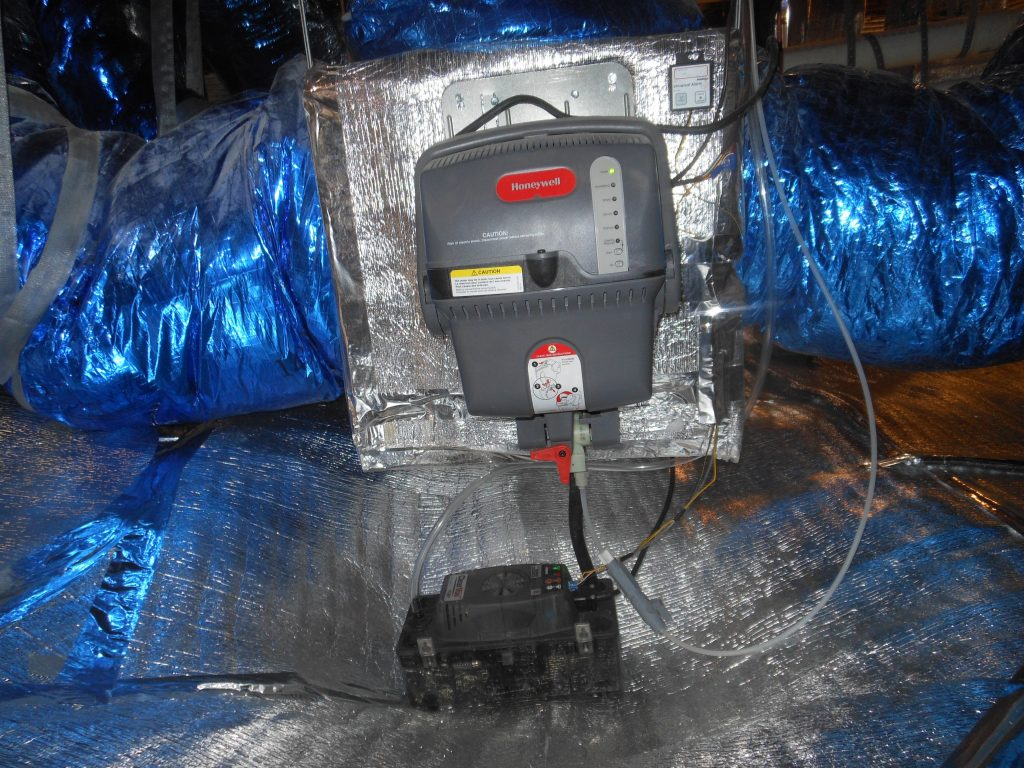 Central Humidifiers Pros Cons Amp Costs Homeadvisor