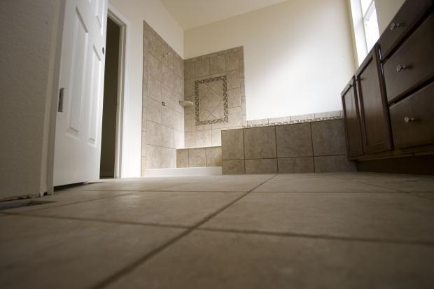 Grades of Ceramic Tiles