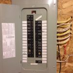 Home Electrical Wiring Basics