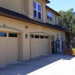 garage insulation