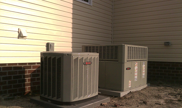 Pros Amp Cons Of Gas Heat Pumps Homeadvisor