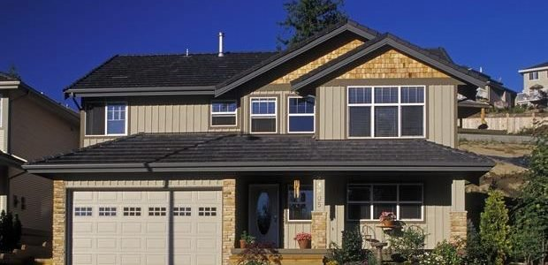 Hardie Board Siding 101 | Benefits & Features | HomeAdvisor