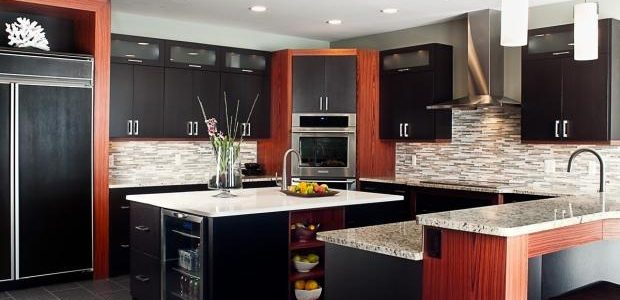 Remodeling A Kitchen What You Need To Know HomeAdvisor Interesting Kitchen Remodeling Boston Plans