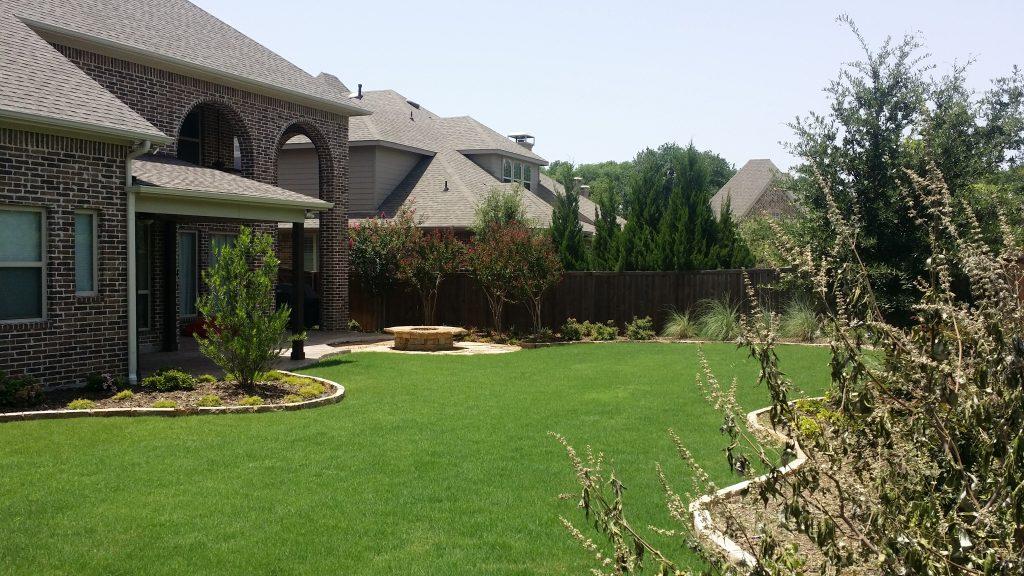 How A Landscape Designer Can Help You Homeadvisor