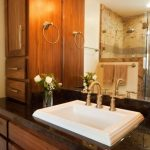 Homeadvisor S Shower Remodel Guide Ideas Costs Amp How To S