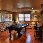 Pool Table Movers – Tips for Moving a New or Used Table