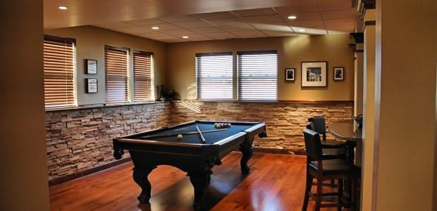 Moving A Pool Table New Or Used Table Installation HomeAdvisor - Pool table repair maryland