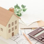 Home Renovation Budget Tips