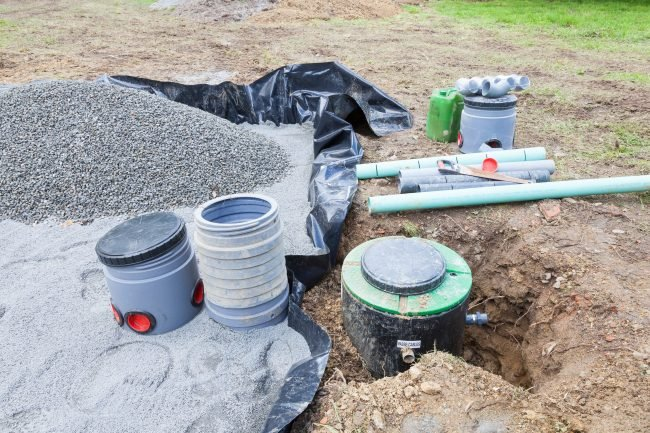 Septic Tank Alarms Homeadvisor