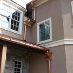 Best Gutters for Your Home