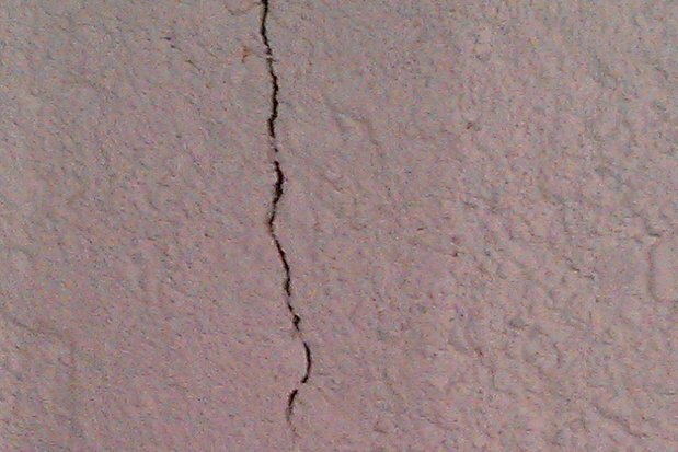 Common cinderblock foundation repairs what to know homeadvisor cracked concrete foundation solutioingenieria Images