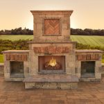 Fireplace Grates: Hold your Fire