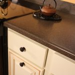 Formica Counters: Better than the Real Thing
