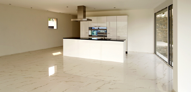 Natural Stone Flooring Cost
