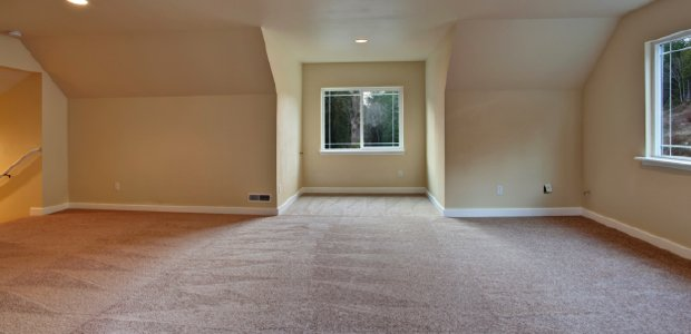 Pros and Cons of Carpet
