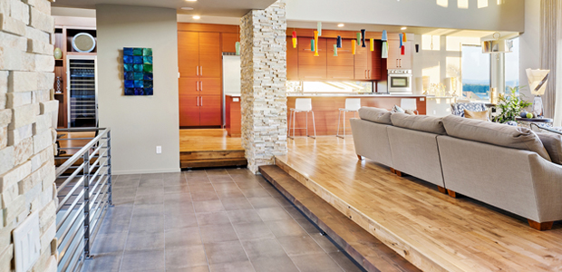 Pros Cons Costs Of Top Flooring Materials Homeadvisor