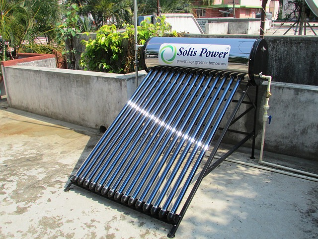 Green Hot Water Heaters About Eco Friendly Water Heating