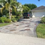 Stone and Gravel Driveways