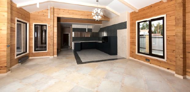 Pros, Cons and Costs of Vinyl or Linoleum Flooring