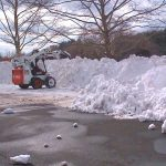Winter Storm Alert: What to Do Before, During and After the Storm
